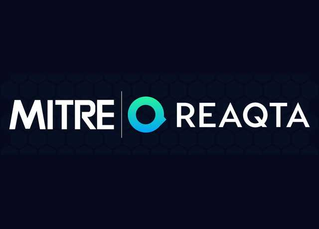 MITRE ATT&CK Evaluation Confirms ReaQta-Hive Advanced Detection Capabilities